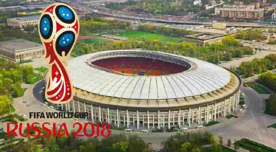 Fifa Final Match Prediction