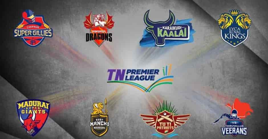 TNPL Match Prediction