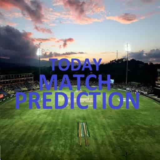 IPL Match Prediction 2019 ~ Indian Premier League Match Astrology