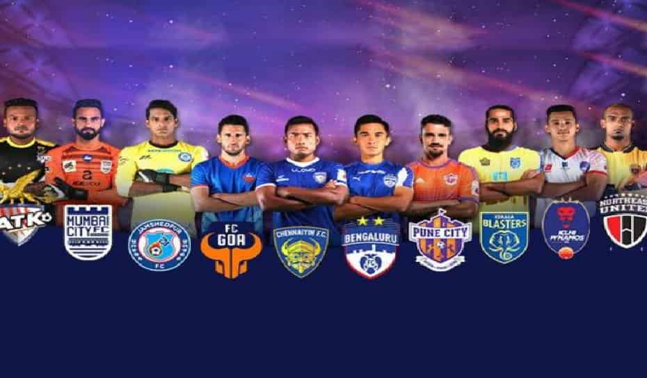 Delhi dynamos vs pune city betting expert tips ig spread betting costs of selling