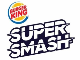 Super Smash t20 match Prediction