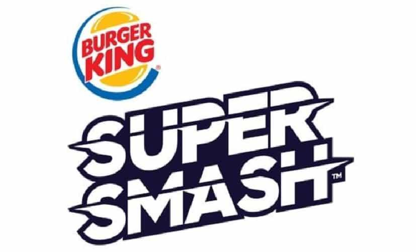 Super Smash t20 match Prediction